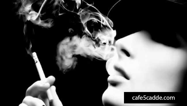The Fact That Emphysema Often Attacks Smokers