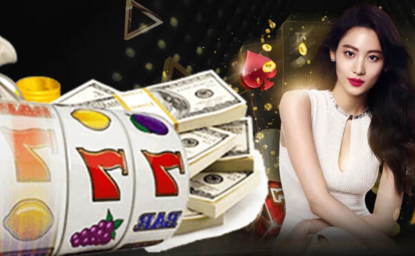 Real Characteristics of a Trusted Online Slot Agent