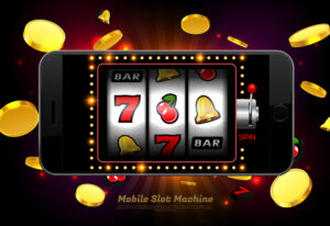 Smart Ways That Online Slot Gambling Players Can Do