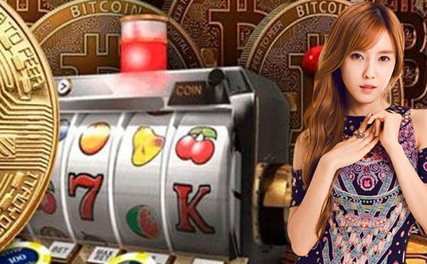 Guide How to Play Mega Slots