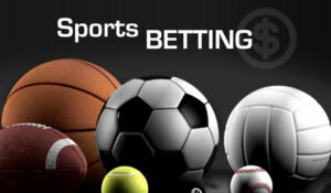How to Recognize the Characteristics of the Best Sportsbook Dealer