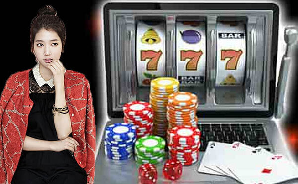 The Best Strategy for Playing Online Slot Gambling to Win